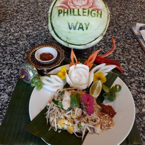 Philleigh Way
